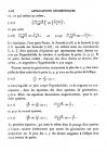 стр. 226