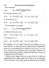стр. 228