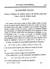 Лекция пятнадцатая, стр. 233