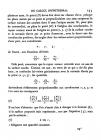 стр. 235