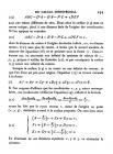 стр. 239