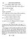 стр. 240