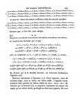 стр. 245