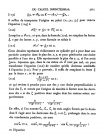 стр. 261