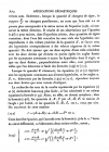 стр. 272