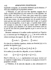 стр. 274