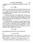 стр. 279