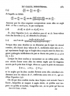 стр. 281