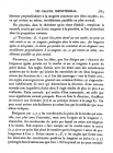 стр. 285