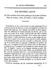 Лекция семнадцатая, стр. 291