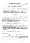 Лекция восемнадцатая, стр. 307