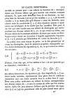 стр. 315