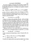 стр. 323