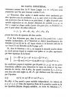 стр. 327