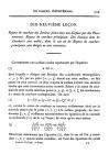 Лекция девятнадцая, стр. 329