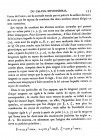 стр. 333