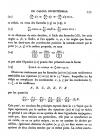 стр. 335