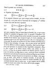 стр. 337