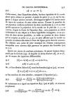 стр. 351