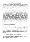 стр. 362