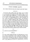 Лекция двадцать первая, стр. 366