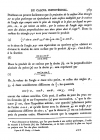 стр. 369
