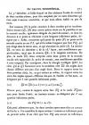 стр. 373