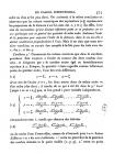 стр. 375