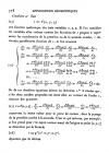 стр. 378