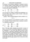 стр. 382