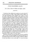 Лекция двадцать вторая, стр. 384