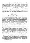 стр. 385