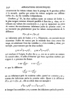 стр. 392