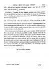стр. 393