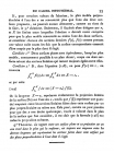 стр. 53