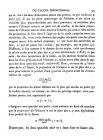 стр. 55