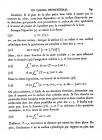 стр. 69