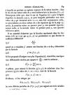 стр. 89