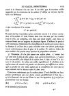 стр. 107