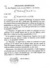 стр. 122