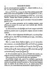 p. 10