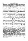 p. 16
