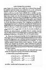 p. 19