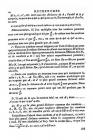 p. 24