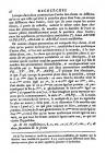 p. 26