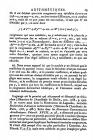 p. 29