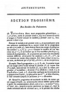 Section Third, p. 31