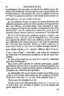 p. 32