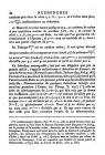 p. 34