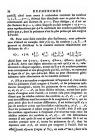 p. 36